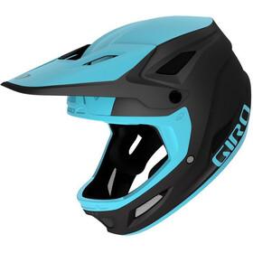 Giro Disciple MIPS Helmet matte black/iceberg